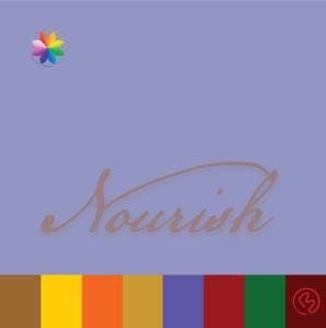 Nourish mark